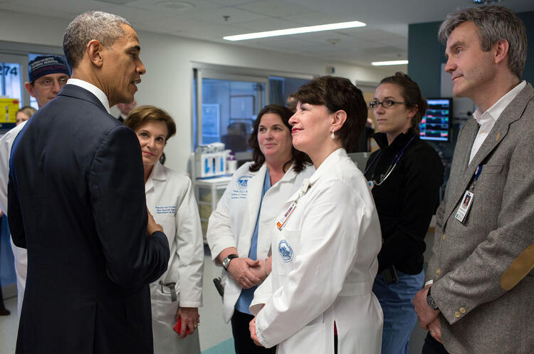 Barack_Obama_at_Massachusetts_General_Hospital.jpg