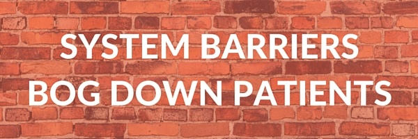 DSM-system-barriers-bog-down-patients.jpg