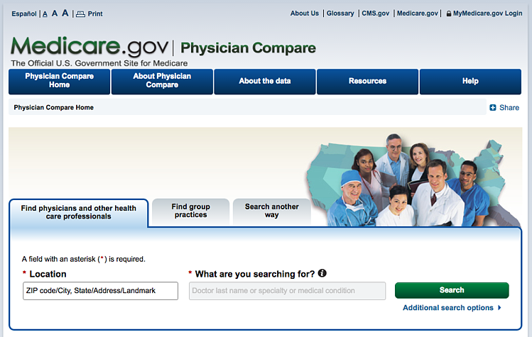 Medicare-Physician-Compare-Website.png