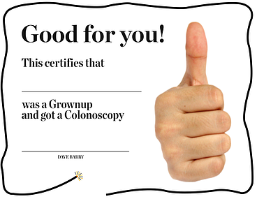 dave-barry-colonoscopy-cert.png