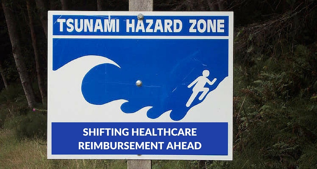 healthcare-reimbursement-tsunami.jpg