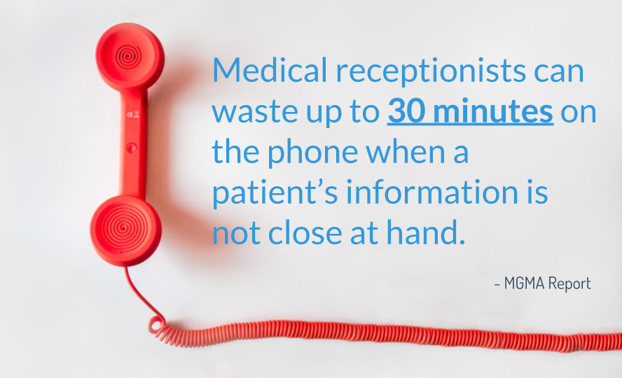medical-receptionists-time-on-phone_MGMA.png