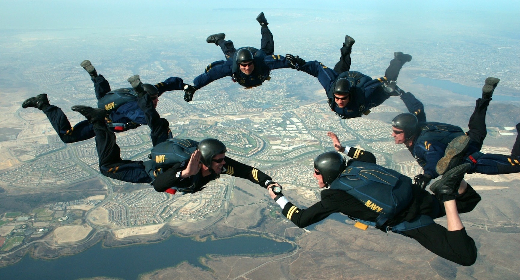 skydiving-care-coordination.jpg