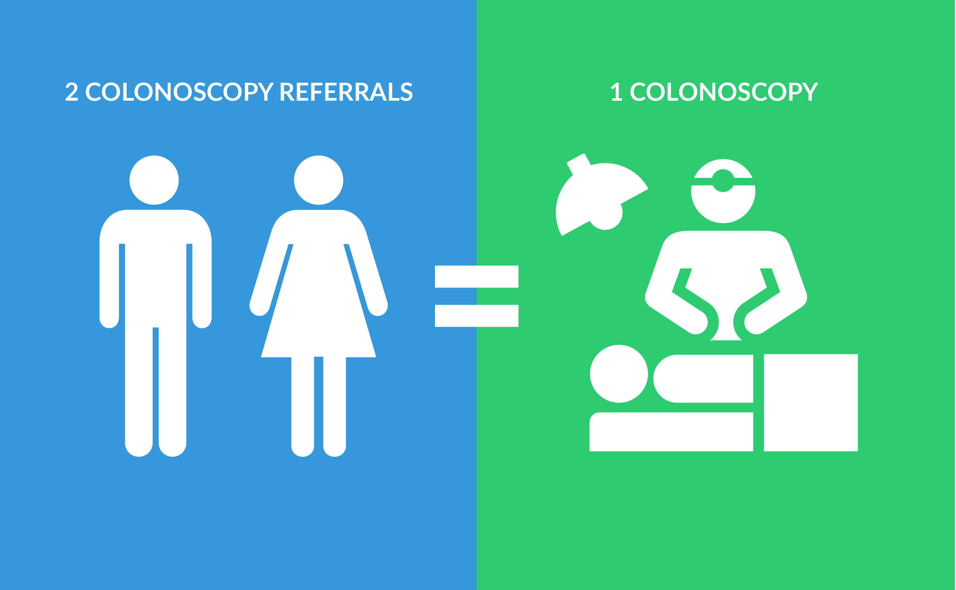colonoscopy-referrals.png